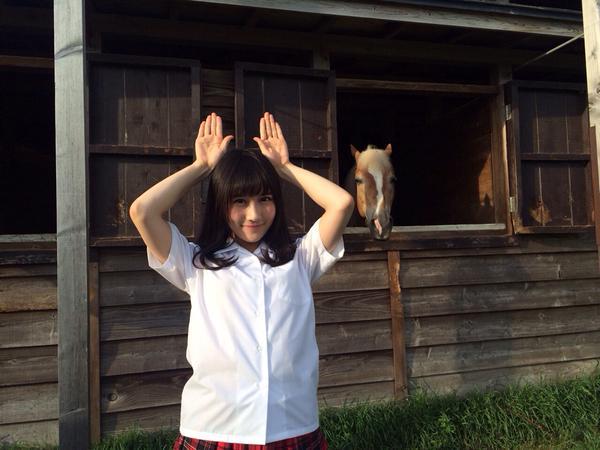 矢倉楓子かわいいz (1)