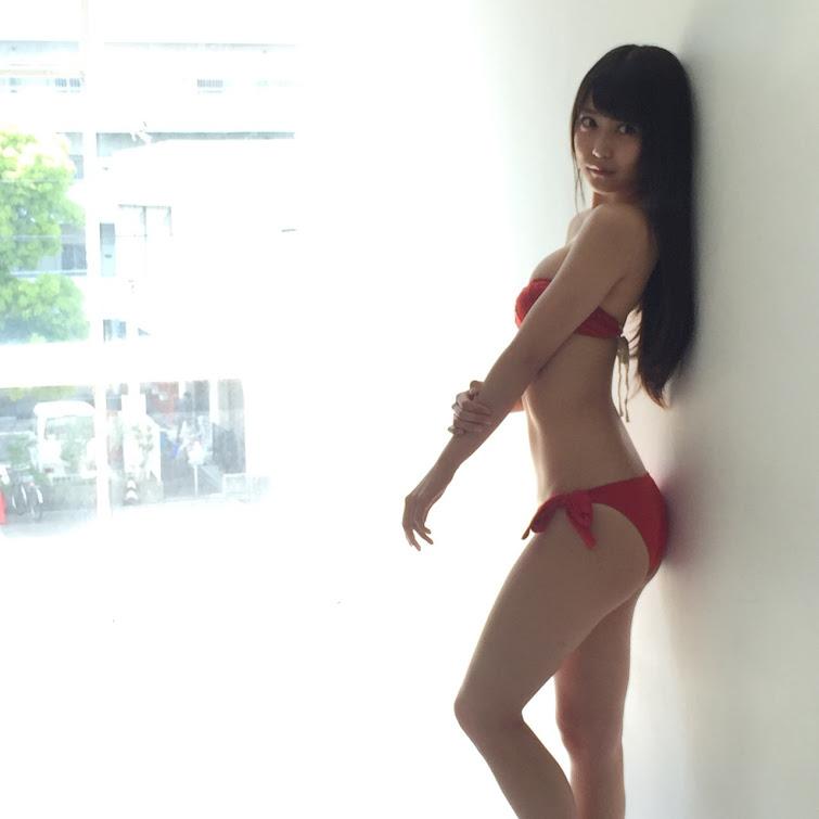 EX大衆オフショット白間美瑠 (22)