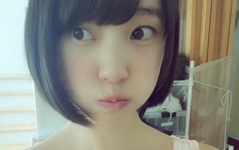 堀未央奈   (19)