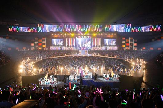 「AKB48 41stシングル選抜総選挙・後夜祭」 DVD & Blu-ray 予約受付中  (1)