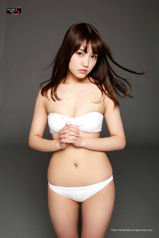 ビジュアルウェブS 加藤玲奈 (2)
