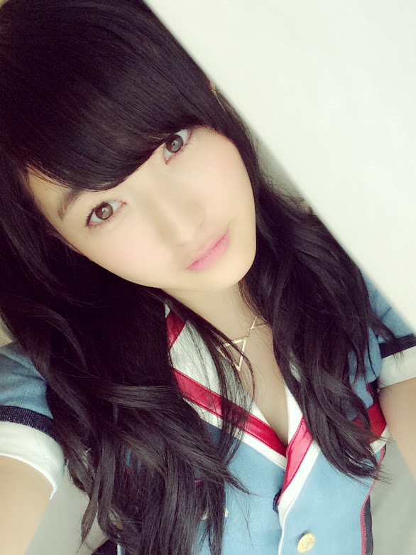 田島芽瑠かわいい (9)