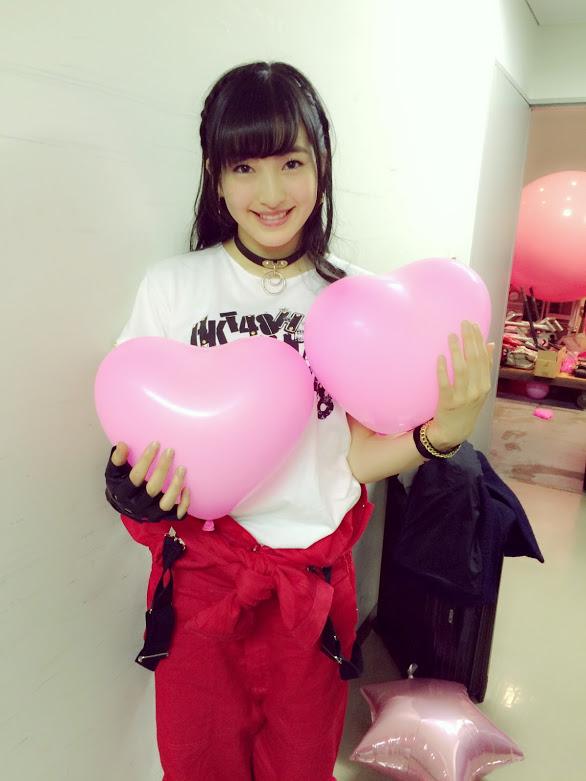 田島芽瑠かわいい (12)