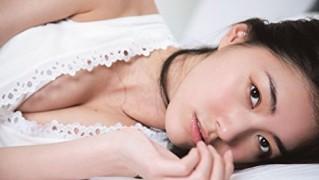 松井珠理奈ファースト写真集 Jurina 2015年9月9日発売 (1)