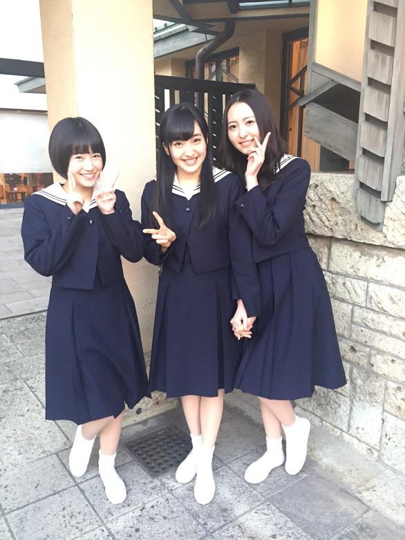 田島芽瑠かわいい (11)