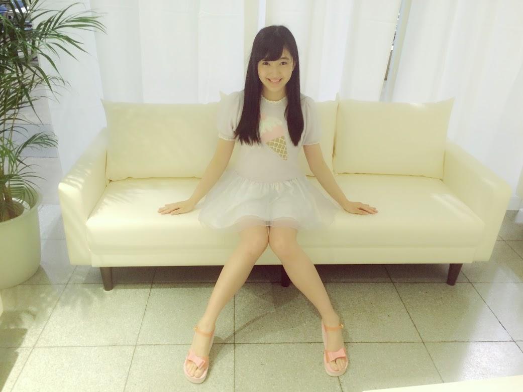 田島芽瑠かわいい (1)
