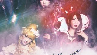 AKB48ハロウィンナイト 通常盤ジャケット