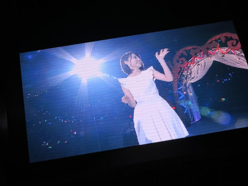 宮脇咲良 じゃんけん大会2015 (1)