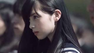 中条あやみ  (3)