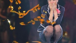 AKB48藤田奈那