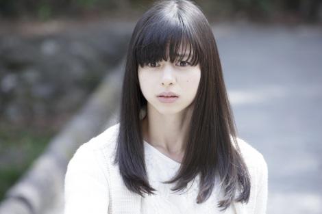 中条あやみ  (2)