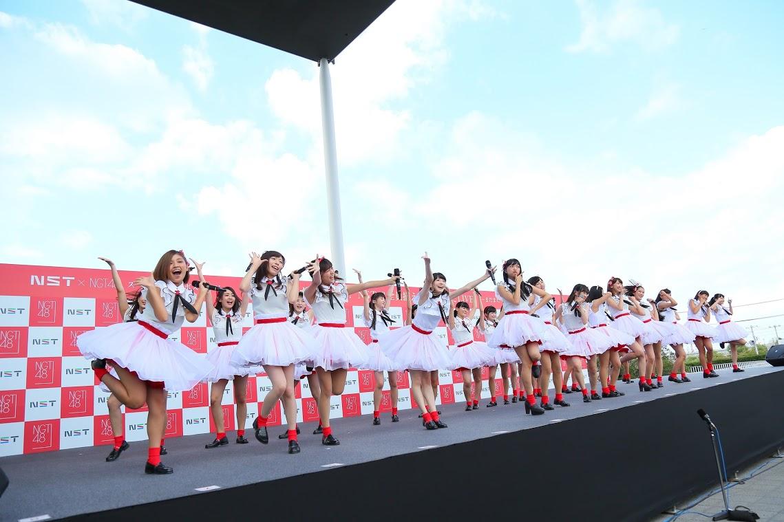 NGT48 画像 (4)