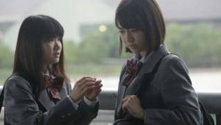 宮脇咲良 主演 アドレナリンの夜の感想 第5話『ドッペルゲンガー』