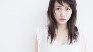 川栄李奈ファースト フォト&エッセイ  (1)