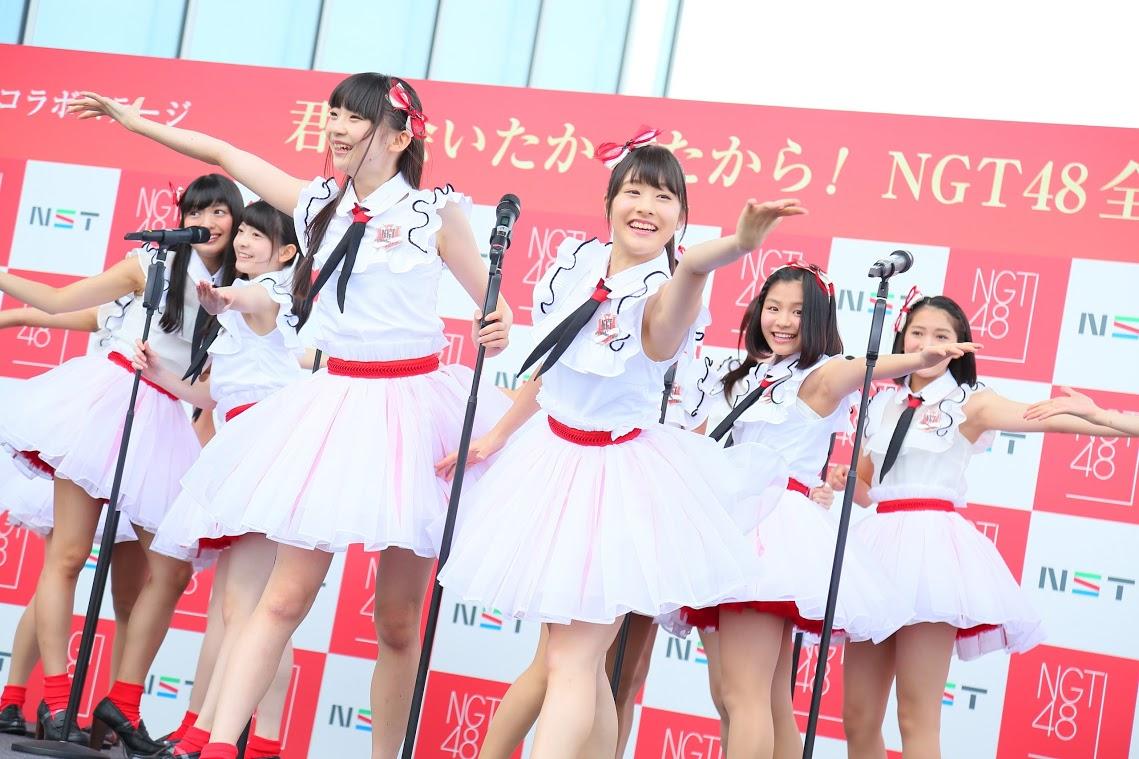 NGT48 画像 (2)