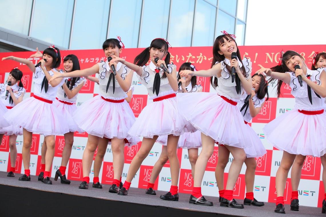 NGT48 画像 (5)