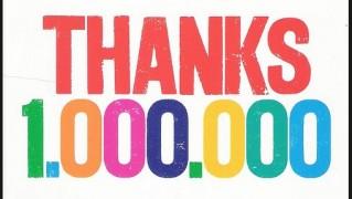 Thanks-Million