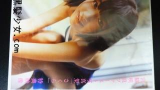 宮脇咲良DVD ファースト写真集さくら