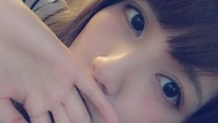 加藤玲奈  (1)