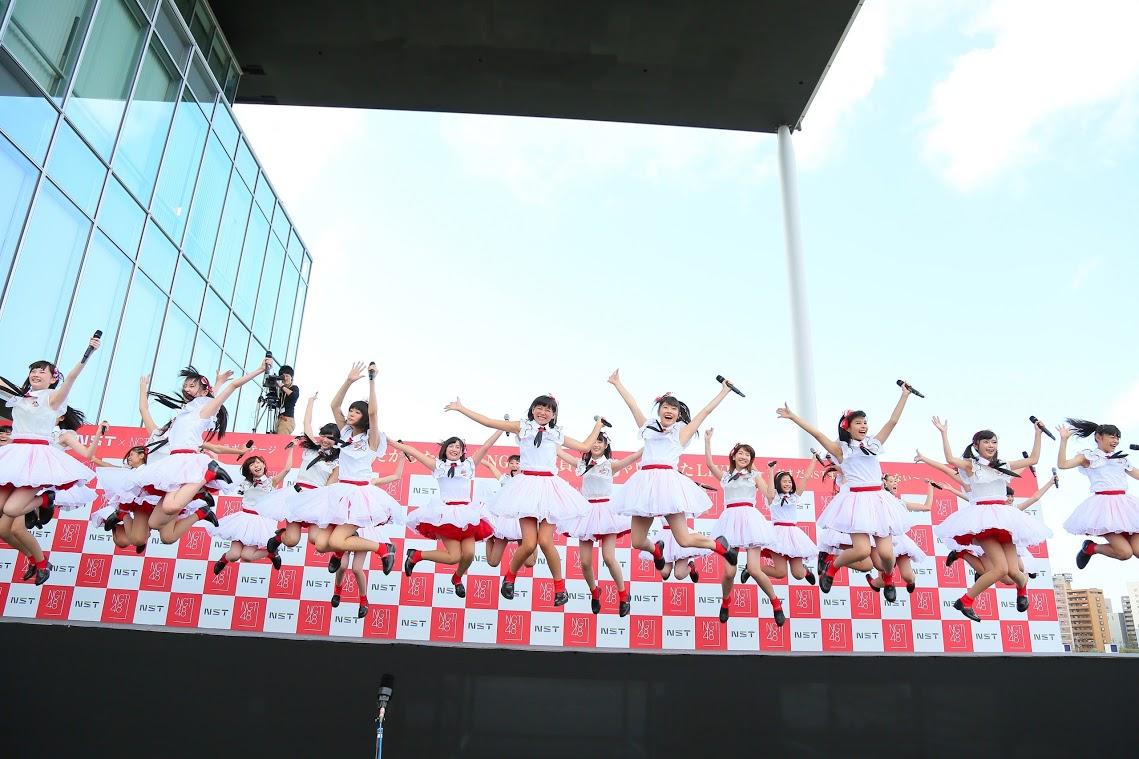 NGT48 画像 (1)