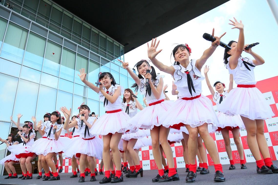 NGT48 画像 (6)