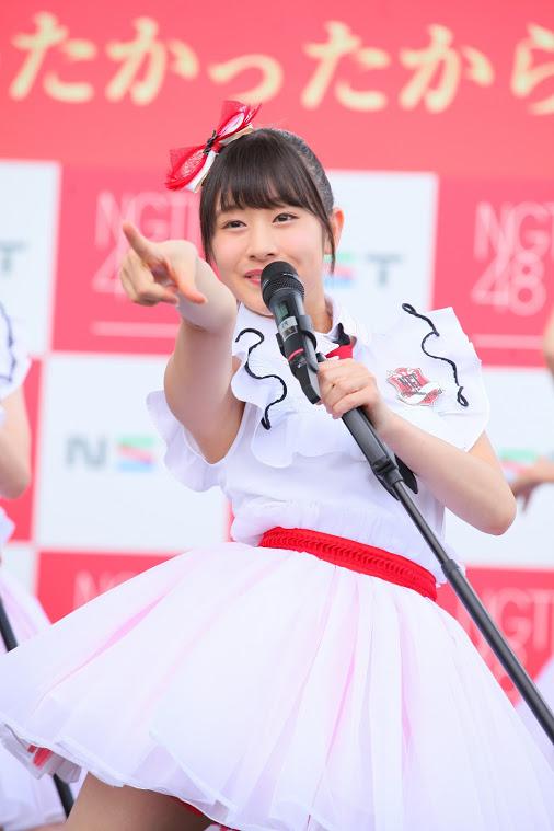 NGT48 画像 (3)