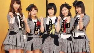 AKB48「365日の紙飛行機」をNHK朝ドラあさが来たOPで聴いてみた