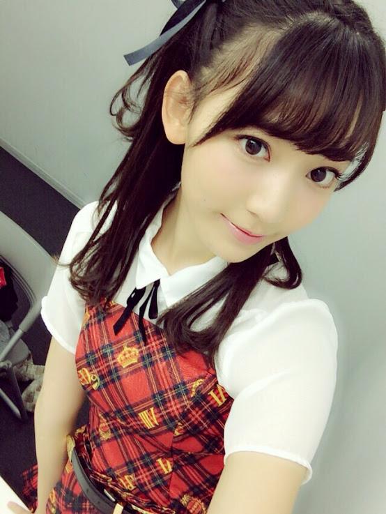 AKB48(宮脇咲良)