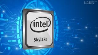 Skylake+windows7 8のサポート2017年7月17日に短縮