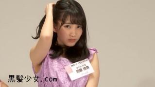 加藤玲奈専用 ヤンマガ争奪杯SHOWROOMの感想 (4)