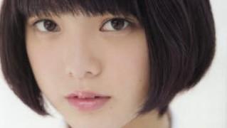 UPDATE GIRLS VOL.3  平手友梨奈  (2)