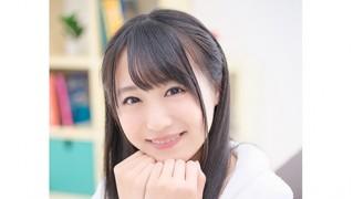 AKB48 2016年4月度 net shop限定個別生写真 「ルームウェア」5枚セット 坂口渚沙  (6)