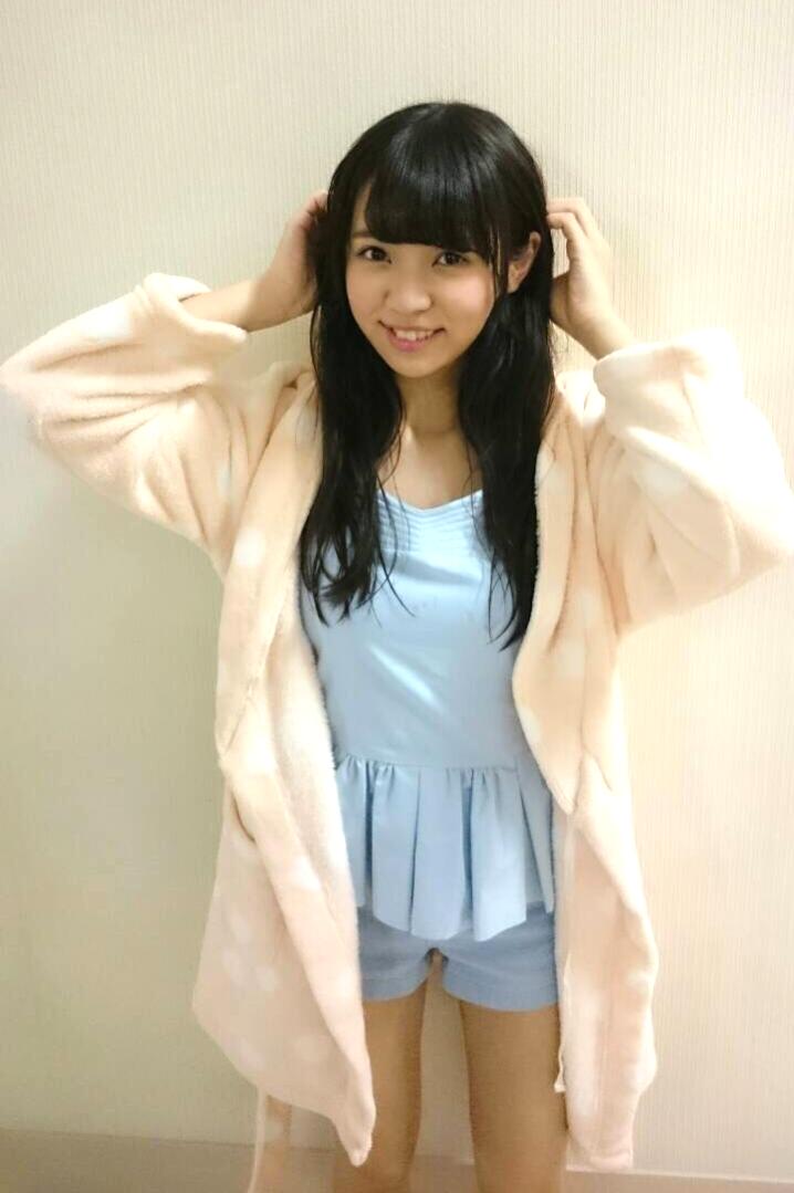 欅坂46月刊ヤングマガジン オフショット (1)