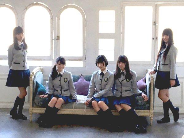 『MARQUEE』Vol.113 今泉佑唯、上村莉菜、原田葵、平手友梨奈、渡辺梨加