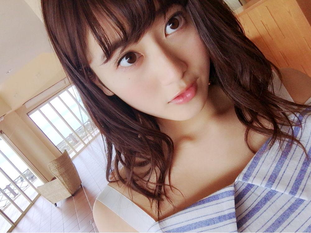 欅坂46月刊ヤングマガジン オフショット (16)
