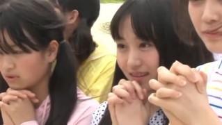 坂口渚沙 グァム  (17)