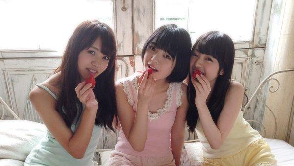 UTB (アップ トゥ ボーイ) 2016年 05月号 平手友梨奈・欅坂46