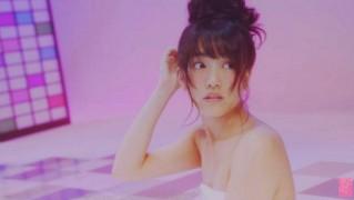MVの加藤玲奈すごいw 恋をすると馬鹿を見る [AKB48チームB銭湯] (3)B