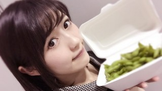 渡辺麻友メールおもしろいw [AKB48mailまゆゆ]