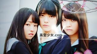 欅坂46の神UTBを買う [2016年 05月号 平手友梨奈、小林由依、今泉佑唯]  (5)