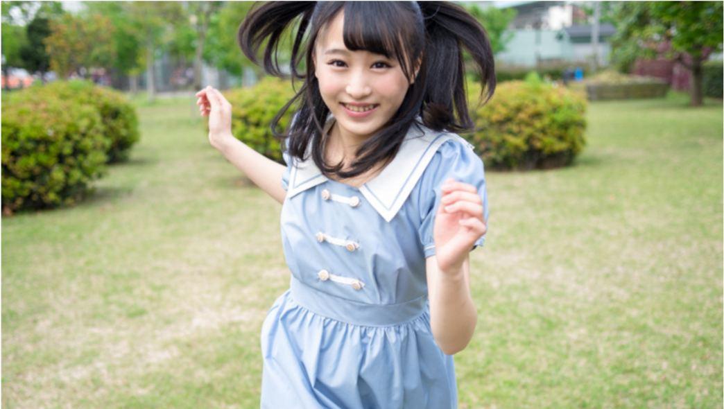 坂口渚沙 私服グラビア2016年 春 (7)