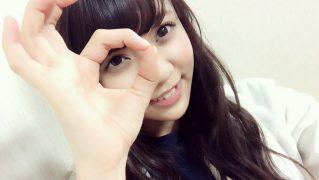 欅坂46 ゆいぽん(小林由依) ブログ画像 (11)