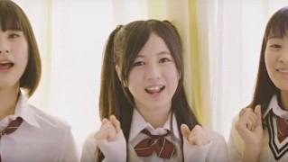 永野 芹佳  (4)