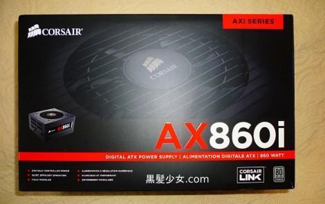 AX860iを買う [CorsairコルセアPC電源・AXi・Platinum認証・7年保証CP-9020037-JP] (1)