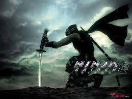 NINJA 忍者  (4)