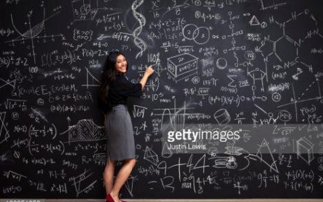 professor 教授 (7)