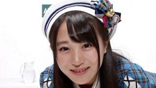 坂口渚沙 総選挙アピールコメント可愛すぎぃ!神放送![2016年AKB48チーム8] (14)2