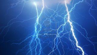 サンダー thunder (3)