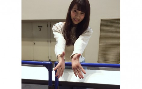小林由依 欅坂46の2ndシングルの発売日まだかな?(涙) 個別握手いきたい(3)