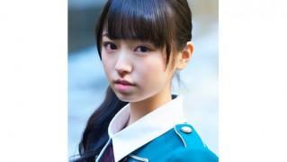 今泉佑唯 ブログ 画像写真  (9)